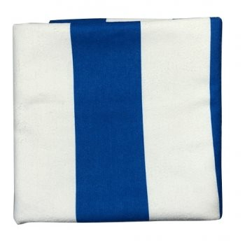 POLO TOWEL