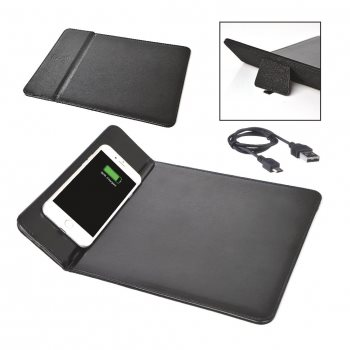 WIRELESS CHARGER PAD 2